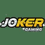 joker-header-p37ysfy2cb3wd7kheg8ft9spsfxsjg6uahyczwts74